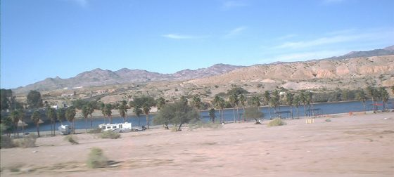 Laughlin_Colorado_River.jpg